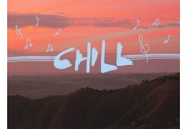 Chill Ringtunes