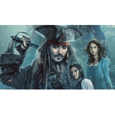 Hans Zimmer - Pirates of the Caribbean